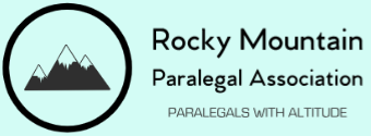 Rocky Mountain Paralegal Association
